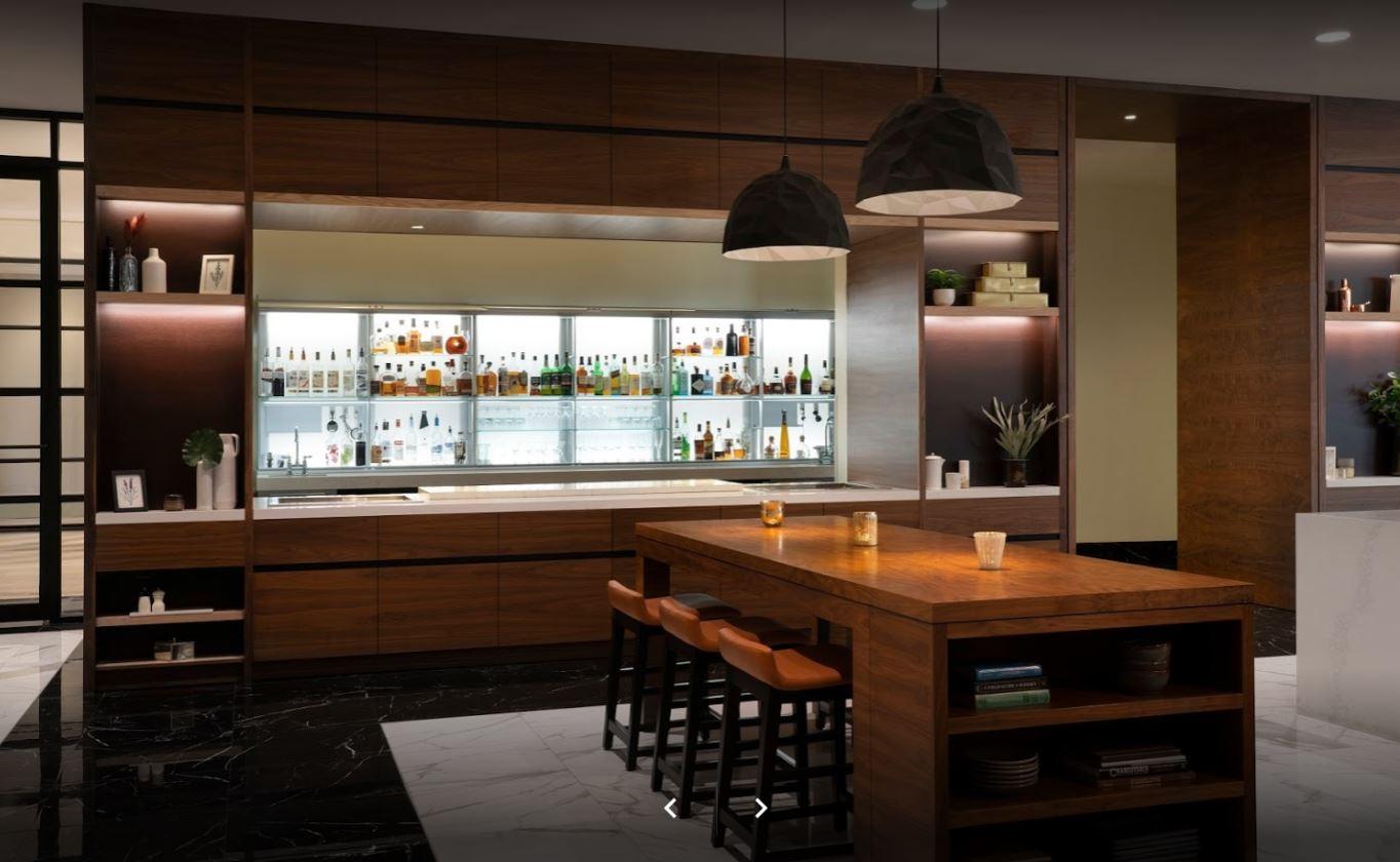 Fiorenzo Restaurant Hyatt Orlando